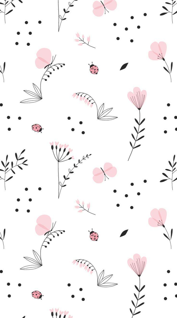 (notitle)  TREND US is part of Iphone wallpaper -    (notitle)(notitle)   Bergamotte