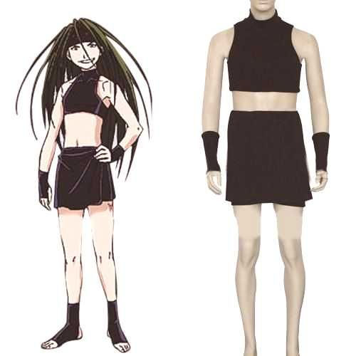 Thanksgiving Black FullMetal Alchemist Cosplay Envy Costume Sell Online#alchemistYou can f...