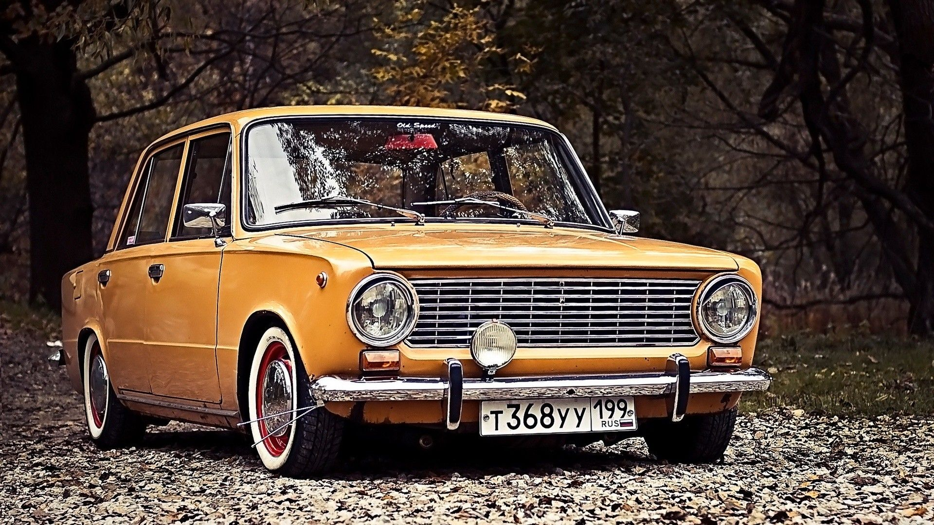 Old Car Wallpaper | Cars | Pinterest | Cars, Car wallpapers and Fiat