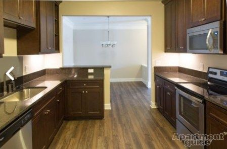 See photos, floor plans and more details about Greystone Summit in Gulf Breeze, FL. Visit ApartmentGuide.com® now for rental rates and other information about this property.
