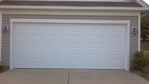 Garage Door Opener Guide To Garage Door Opener Doors Design Houten