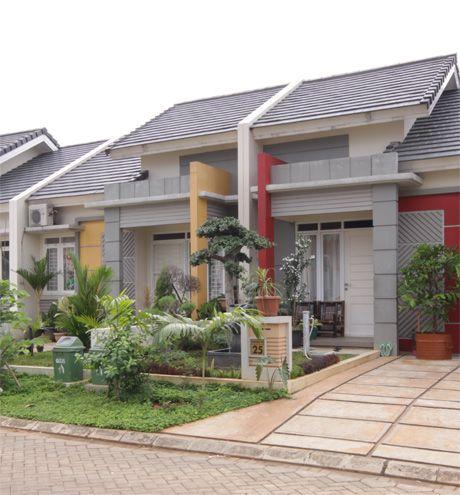 Oper Kredit Kpr Rumah Pilihan Saat Dana Terbatas Rumah Tanah Dijual Di Bogor Kpr Rumah Rumah Minimalis
