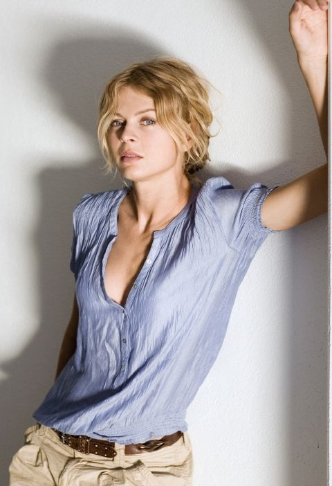 Isabella Gerschke