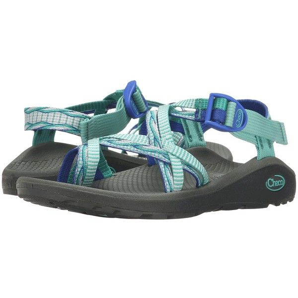 chacos with arch support