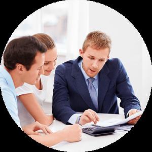 Concrete - Truck Insurance HQ | Life insurance quotes ...