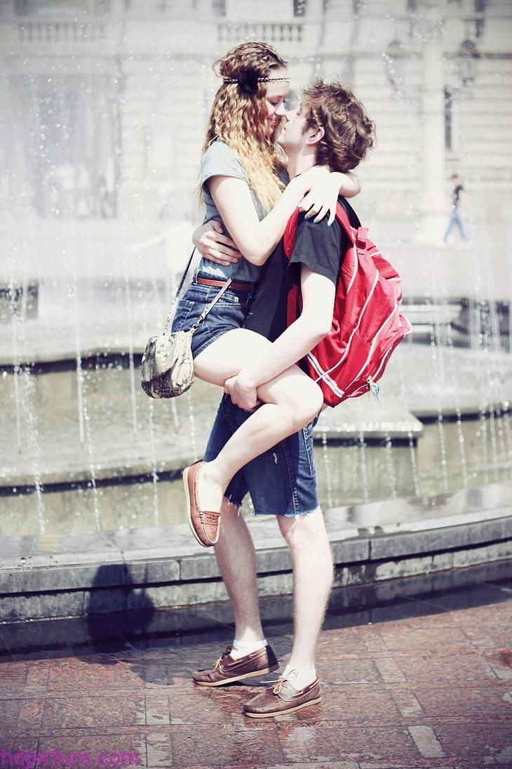 صور عشاق 2017 صور رومانسيه صور احضان حبيبين و كابلز روعه Cute Couples Women Romantic Moments