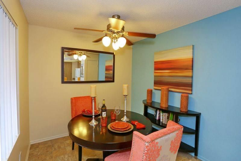 Photos And Video Of Artessa In Riverside Ca Home Decor Decor Apartments For Rent