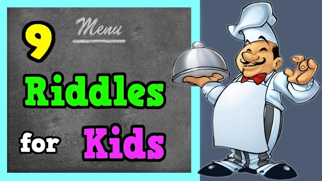 riddles for kids,riddles for kids with answers,brain games