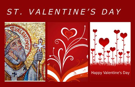 Catholic Greetings Ecards for all occasions – Catholic Greetings Birthday