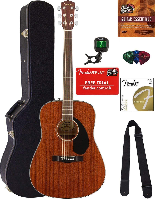 Takamine Es31c Jasmine Cutaway Acoustic Electric Guitar Acoustic Electric Guitar Guitar Acoustic Electric