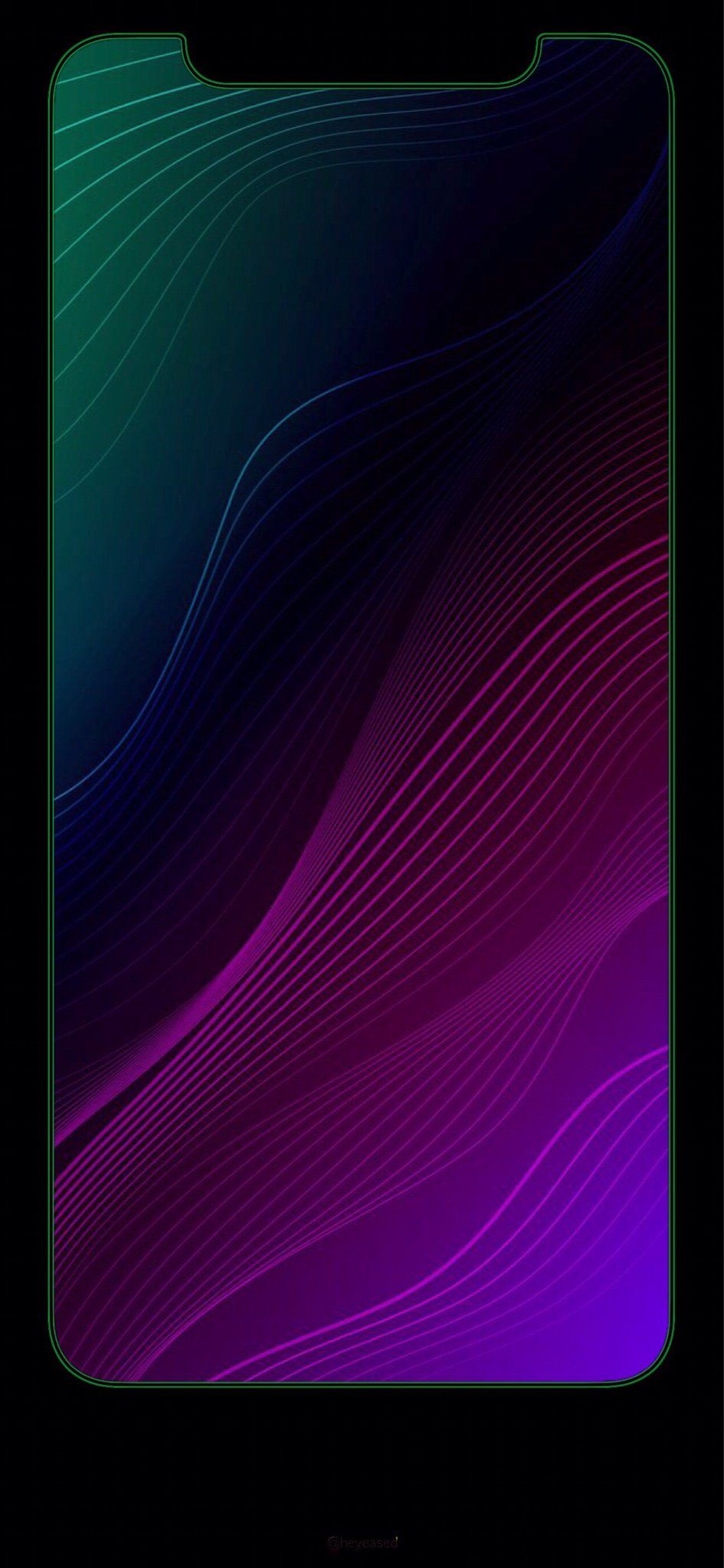 The iPhone X/Xs Wallpaper Thread Page 40 iPhone, iPad