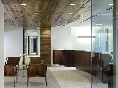 hotel lobby | 25 | pinterest | hotel lobby, lobbies and hotel
