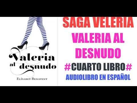 25 Ideas De Audiolibros En Español En 2021 Audiolibros En Español Audiolibros Audiolibro