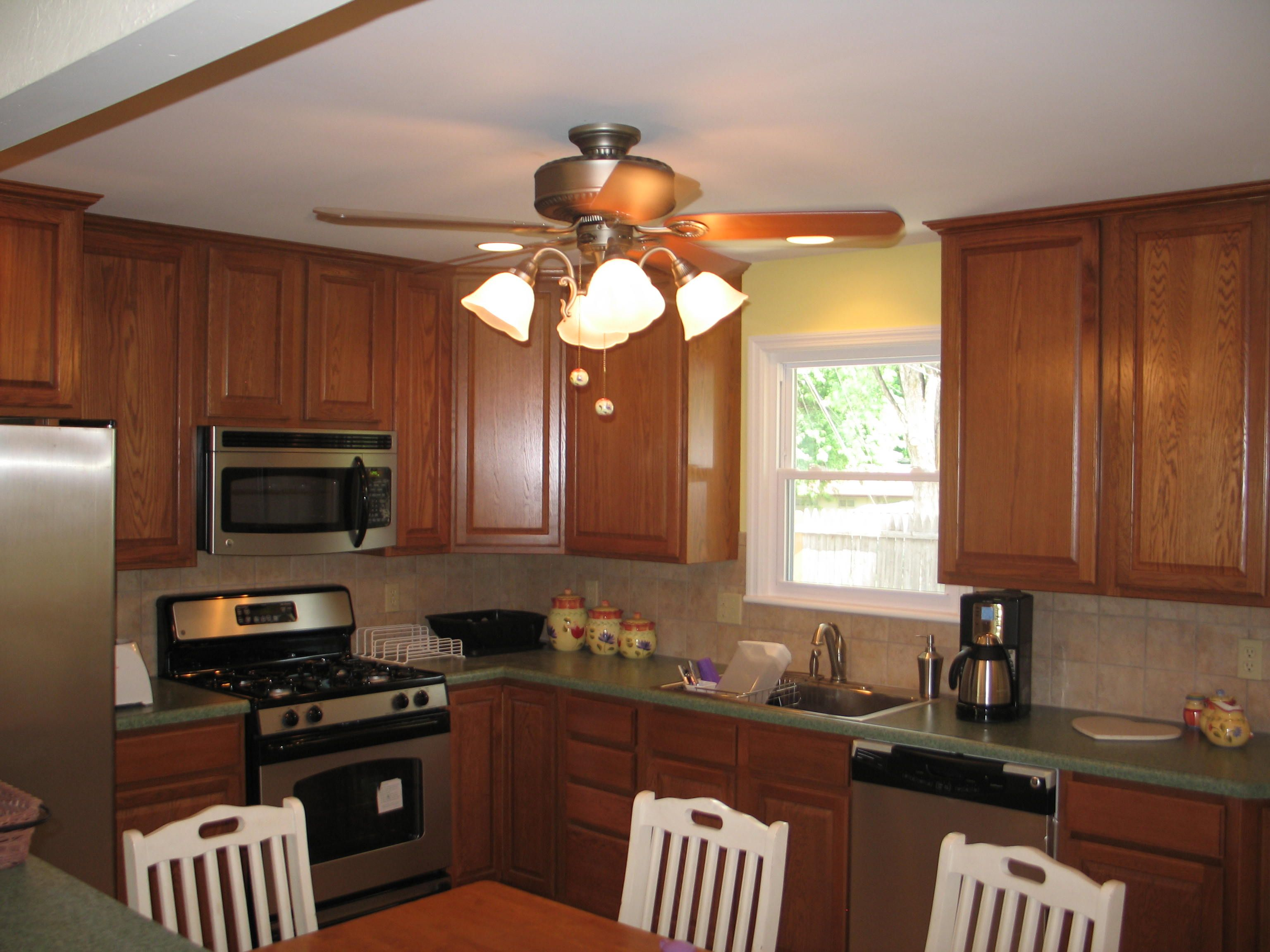 #Kitchen #Remodeling - How to Start?  http://aaaremodeling.com/kitchen-remodeling-how-to-start