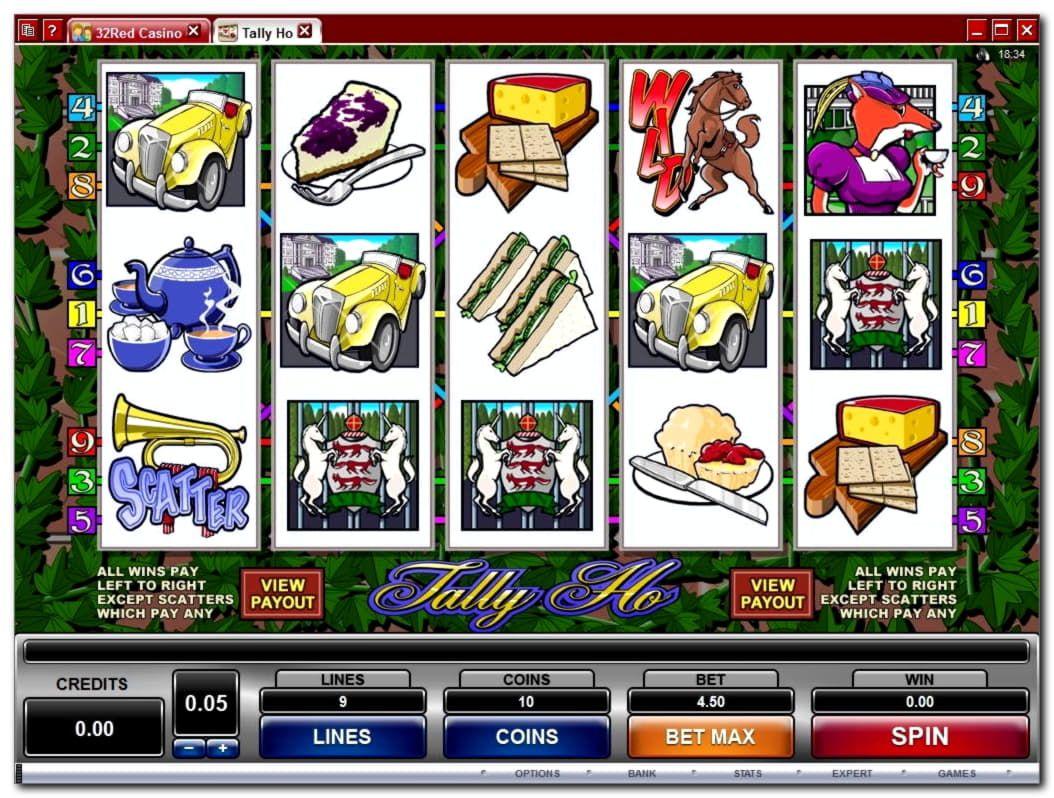 best online casinos in germany