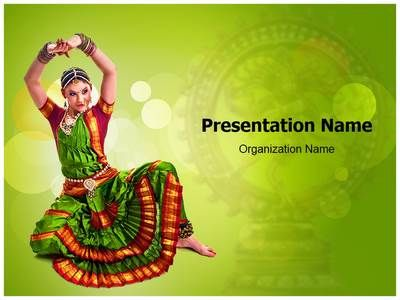Check out our professionally designed bharatanatyam ppt template this bharatanatyam ppt template comes with different slides of editable graphs charts and diagrams to help you in making powerful presentation toneelgroepblik Gallery