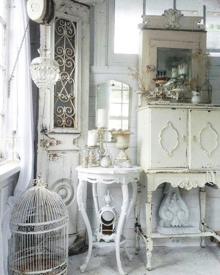 Matrimonio Shabby Chic Outfit : Pin by sherry gorman on lincoln store decor shabby chic