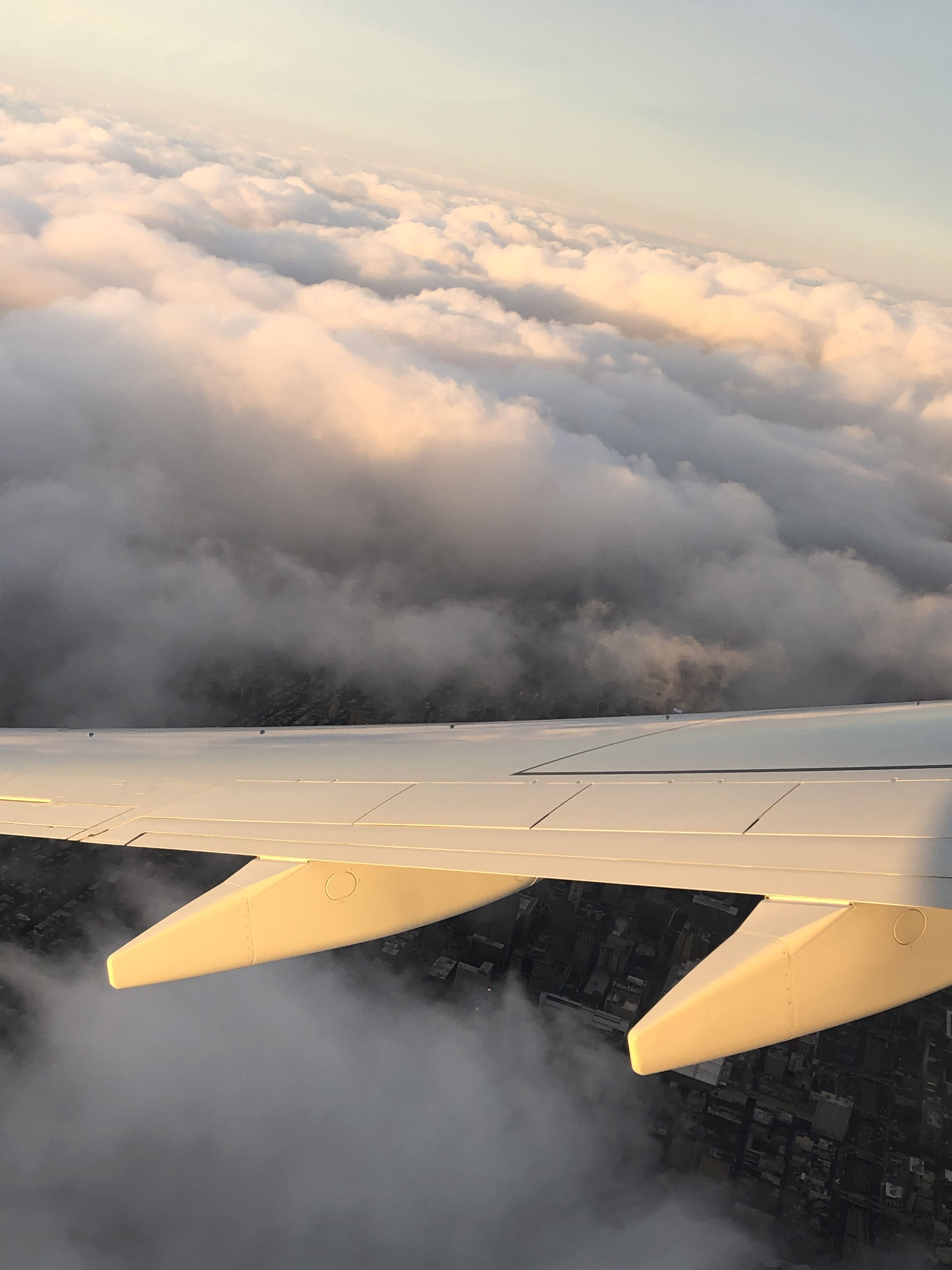 Pin By Geoff Slick On Cloud Formations With Images Scenes Clouds Airplane View