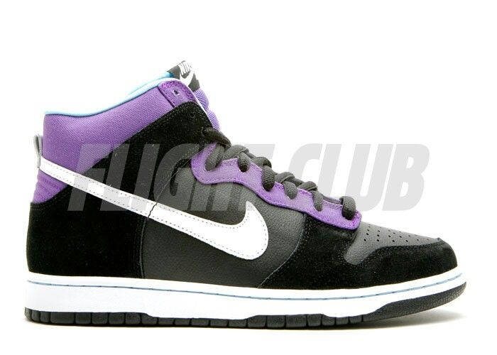 size 40 35034 c96fd Nike SB - Heavens Gate Selling for $1,100 O_O | Shoes ...