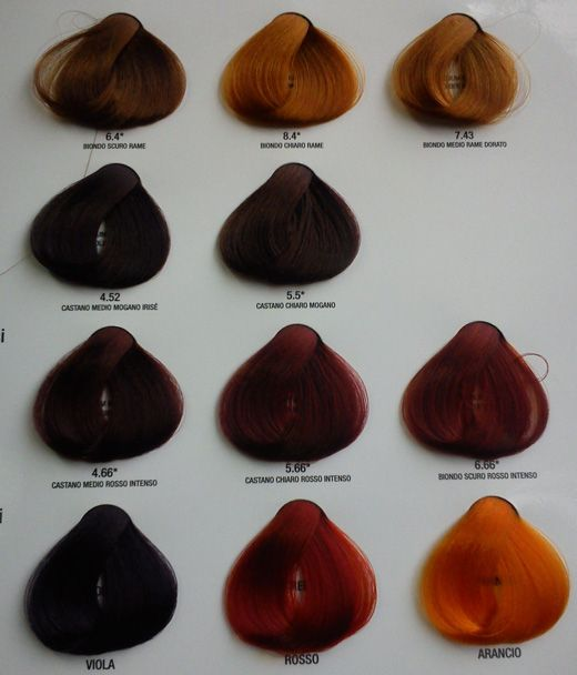 Pin By Zakosata On Pinterest Hair Color Hair And