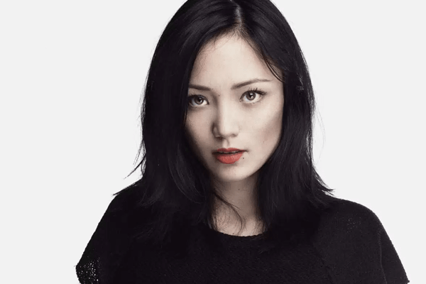Net Worth Of Pom Klementieff 2018 Earned Fortune And Fame From Marvel Pom Klementieff Guardians Of The Galaxy French Actress
