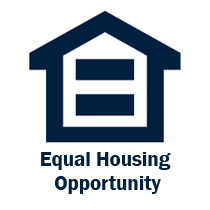 Hacla Rent Amounts Section 8 How To Be Outgoing Contact Us