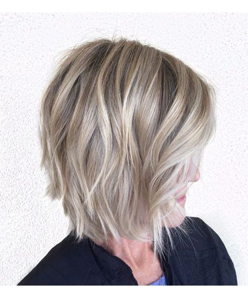 sweet and simple beach waves