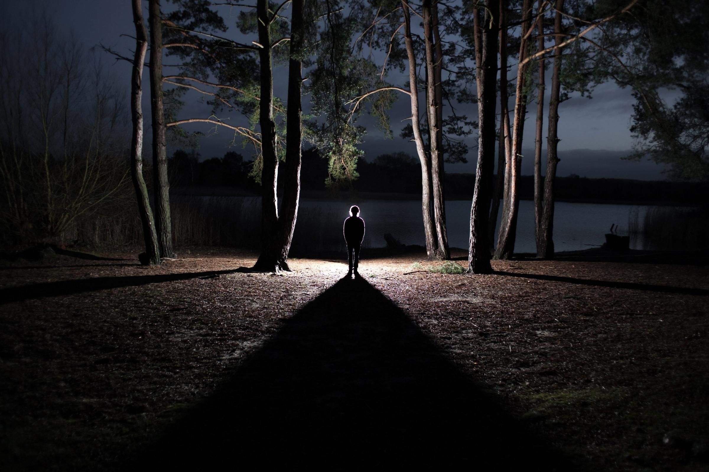 Essay Of The Week A Walk On The Dark Side Photography Dark Side Art Photography