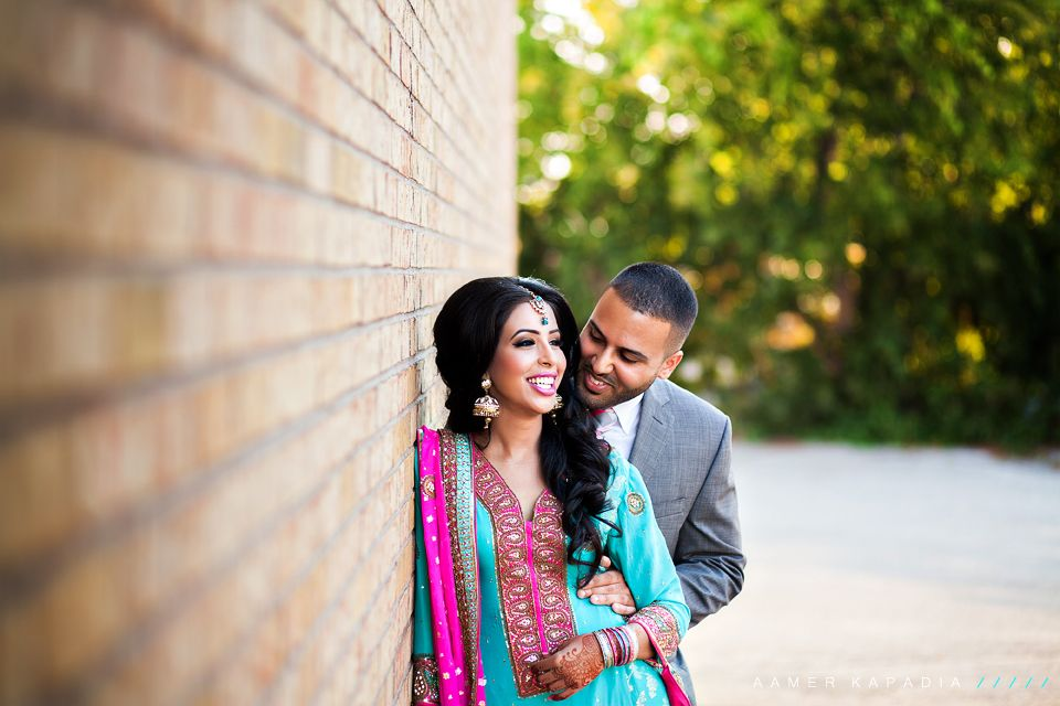 Punjabi Couple Wallpapers Hd Pictures R Wallpapers Punjabi Couple Love Couple Images Couples Images
