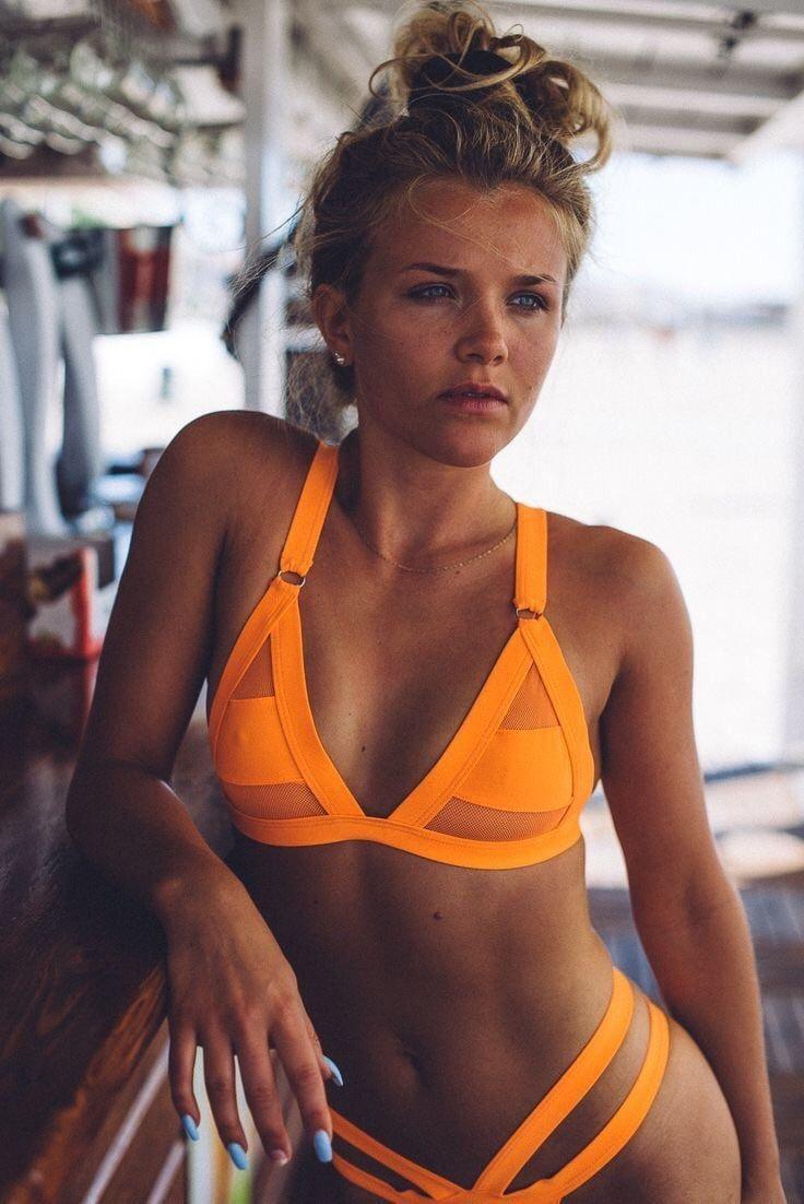 Sport & Slimming Cum să slăbești datorită sportului Fork & Bikini