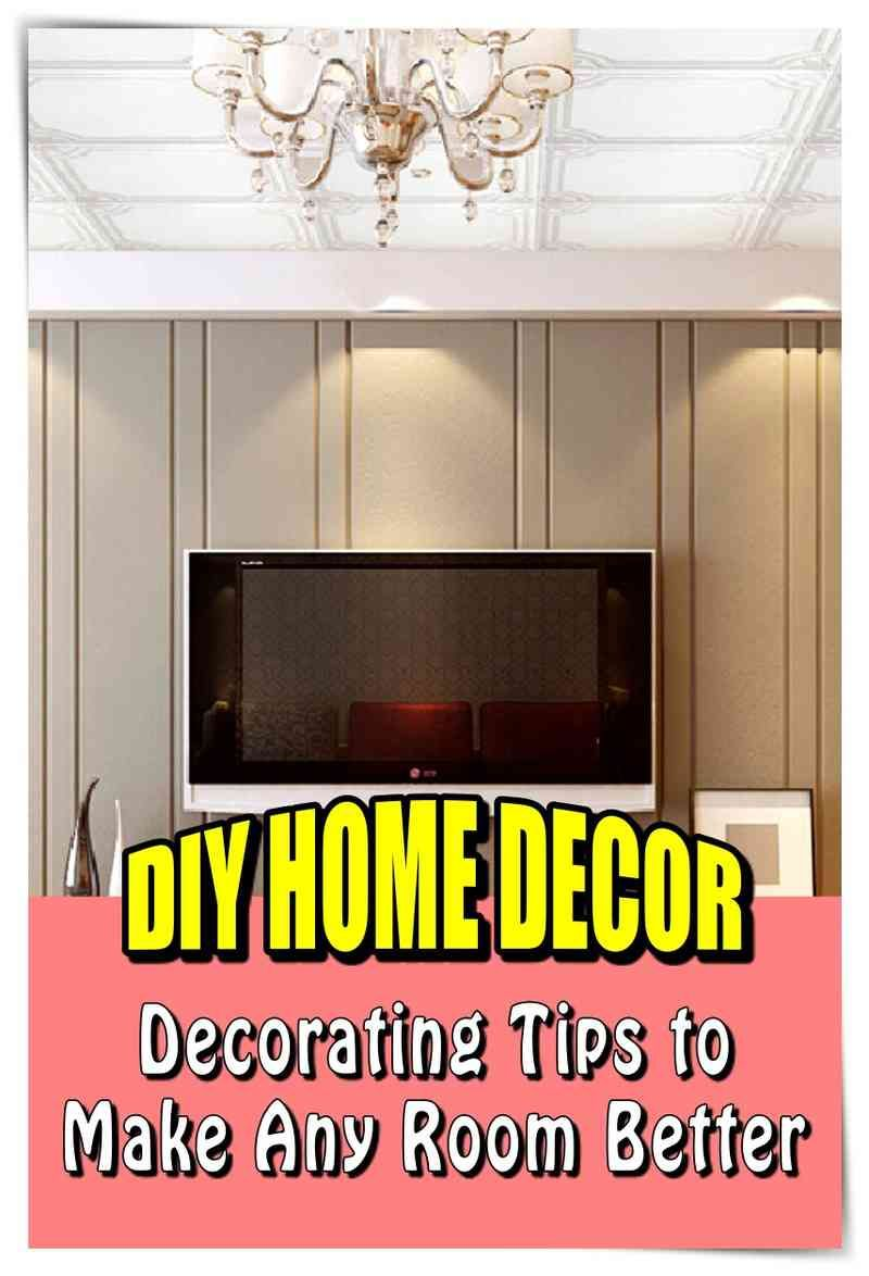 Make your home   interior decor dance with these tips click image for more details homedecorideas also save money in ideas rh pinterest
