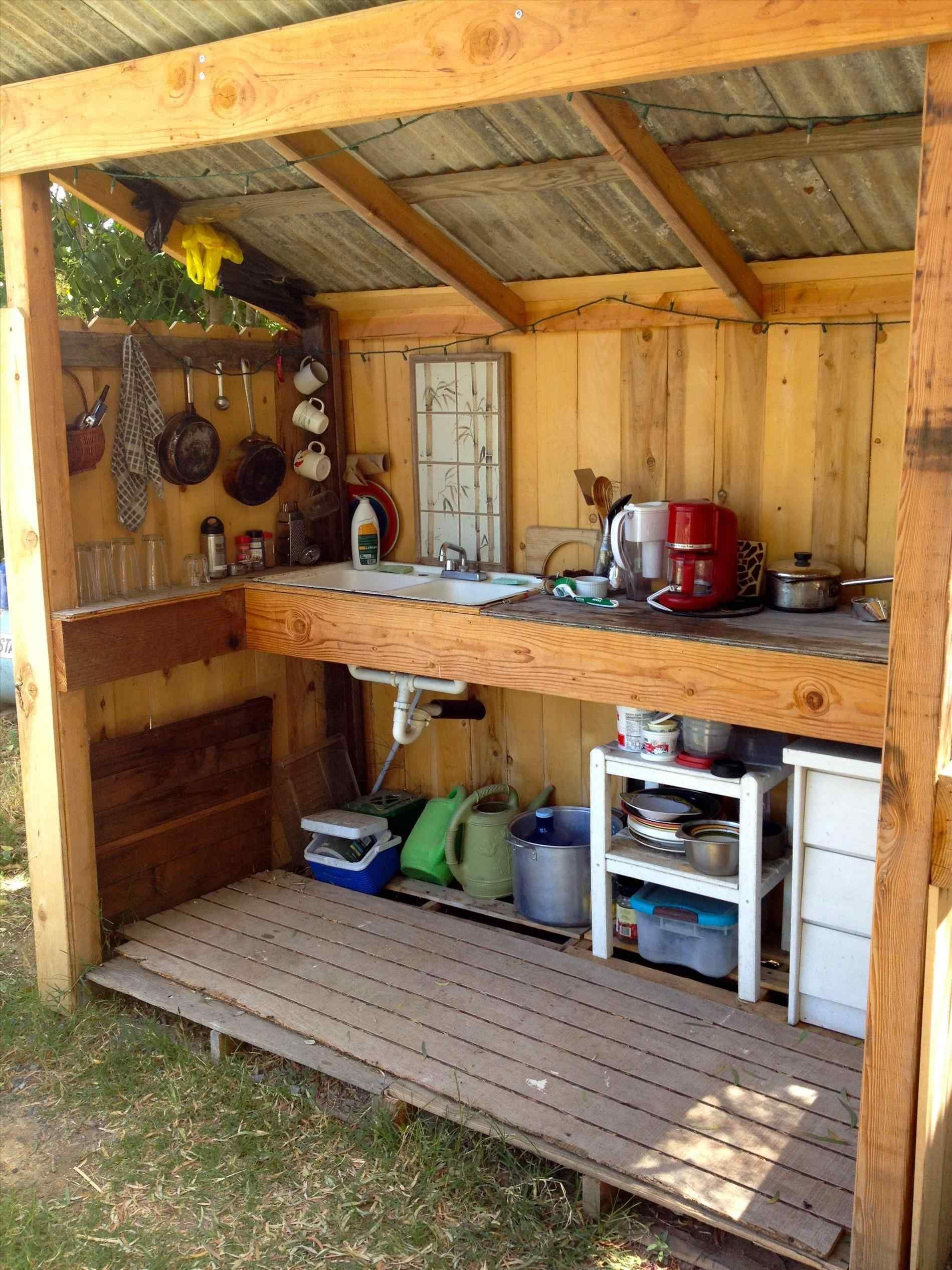 Image Result For Outdoor Camp Kitchen Outdoor Camping Kitchen Outdoor Kitchen Cabin Kitchens