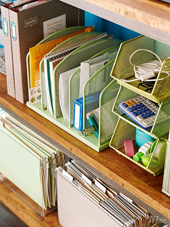 Do This Not That Office Storage Smart Storage Solutions