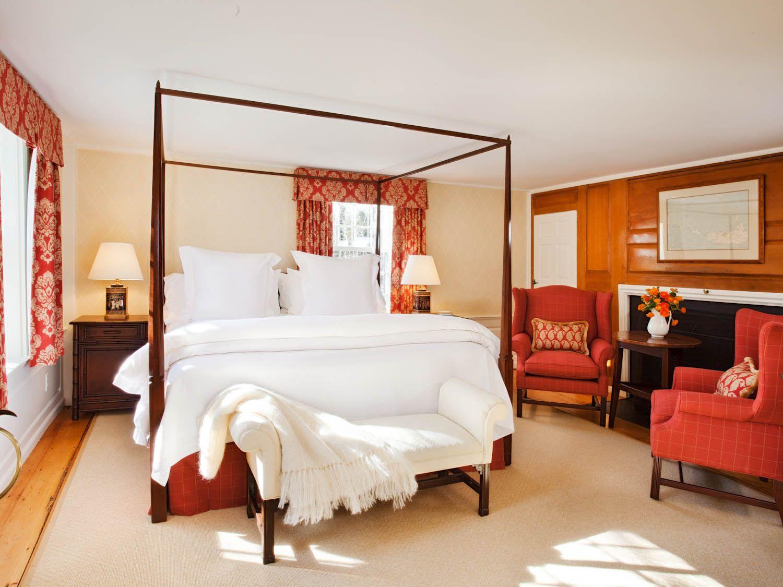 Luxury Inn in the heart of town. unionstreetinn Luxury