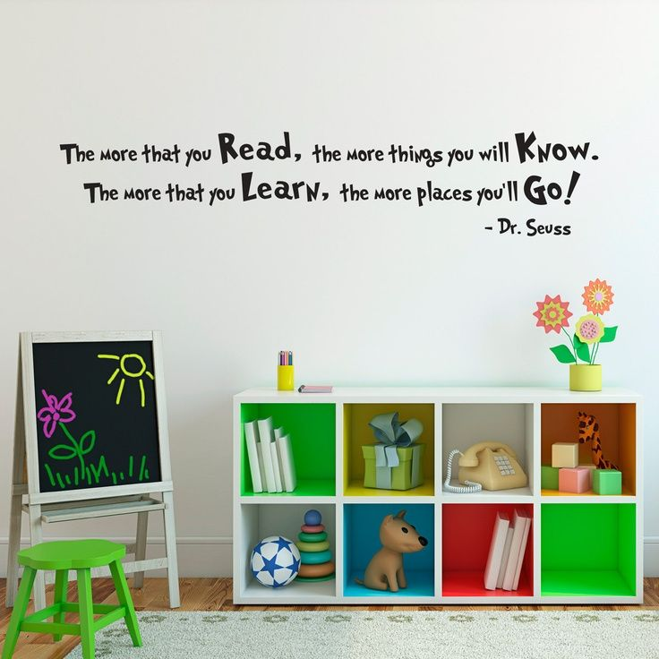 Found on google from pinterest quotes pinterest room i am a child of god wall decal christian quote decal children wall decal large deal logo gumiabroncs Choice Image