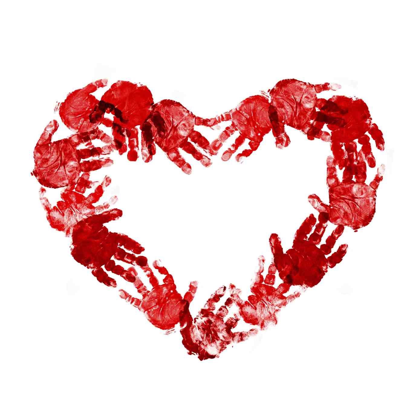 kids valentimes
