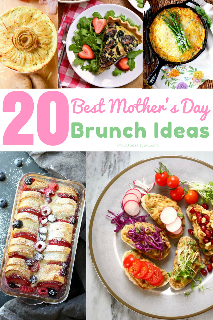 host mothers day meals - 735×1102