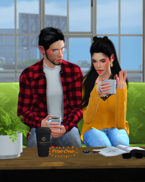 Sims 4 dating