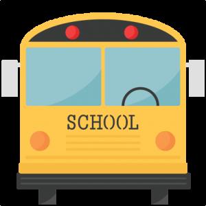 school bus svg scrapbook title school svg cut files cricut cut files rh pinterest co uk