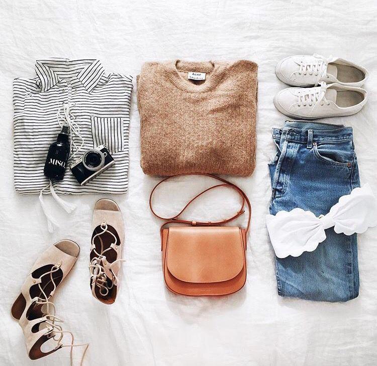 Fashion, Style, Autumn Fashion