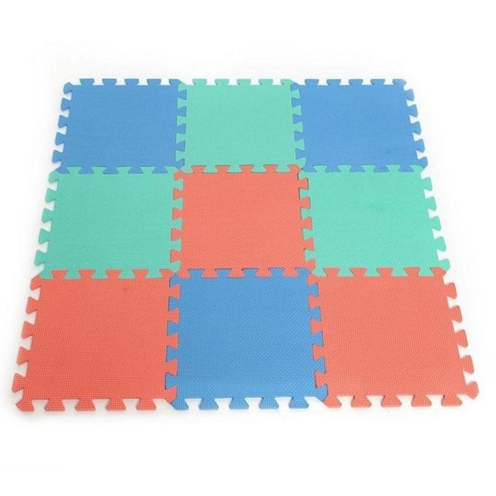 online children rug shop gometric rubber flooring floors floor foam for l mats kidskids kids s tiles room