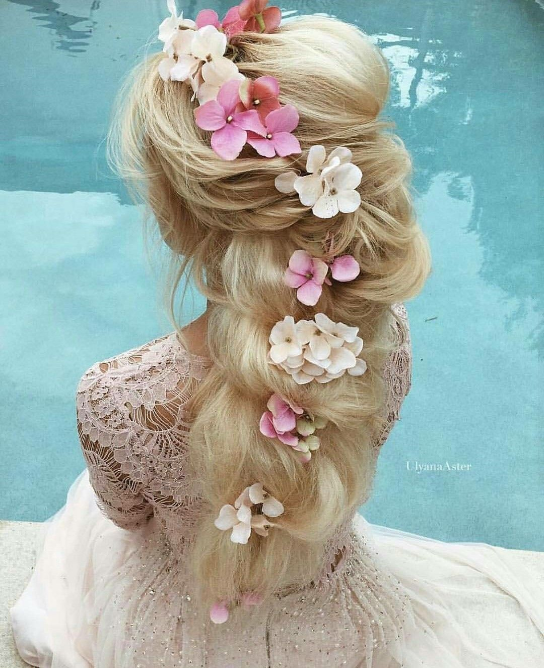 Pin by esha on hair style pinterest hair style