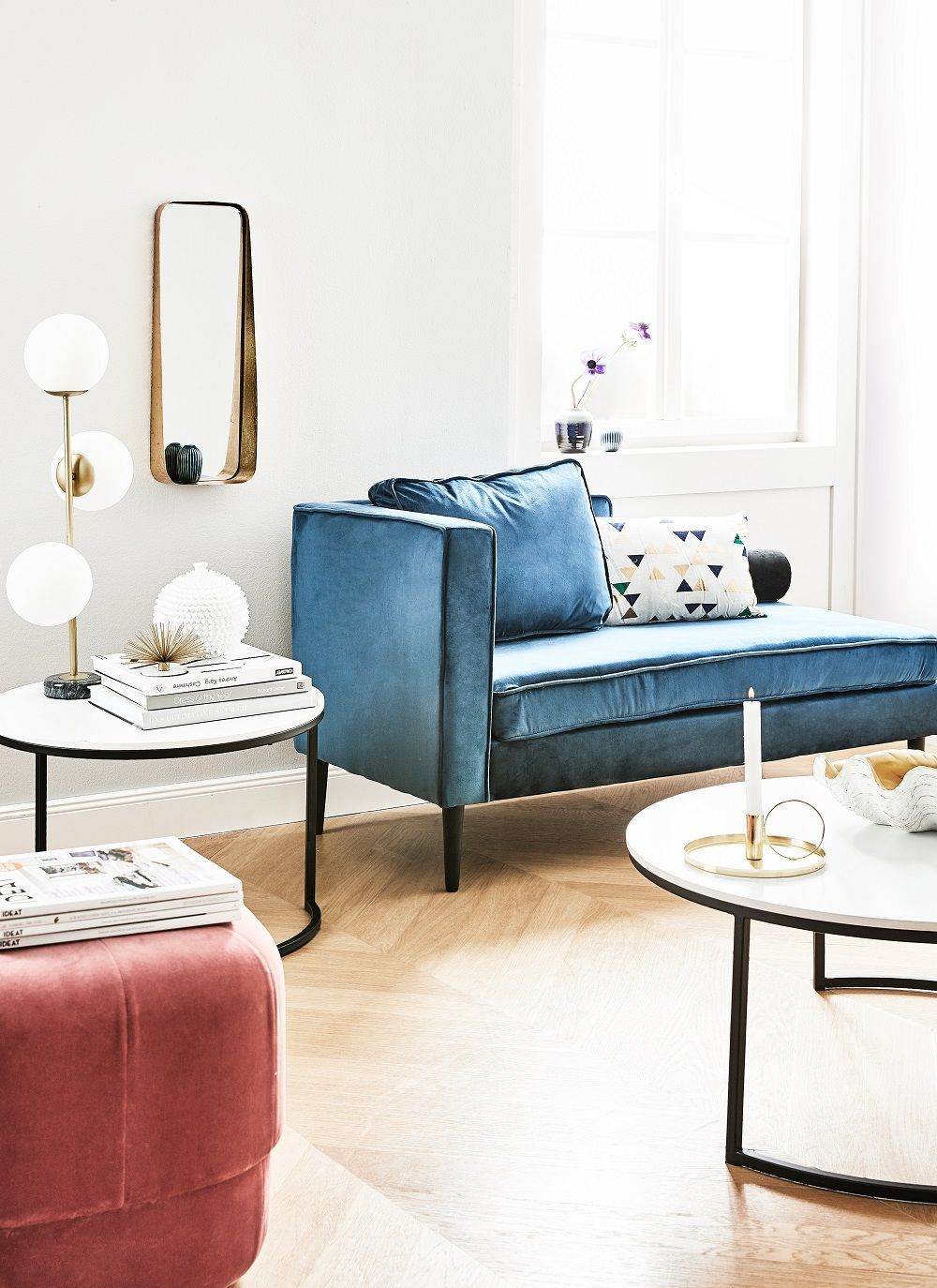 Was Ist Ein Pouf samt pouf circus interiors interior design inspiration and living
