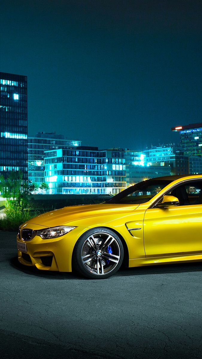 Bmw M4 Coupe Wallpapers Full Hd In 2020 Bmw M4 Bmw M4 Coupe Bmw