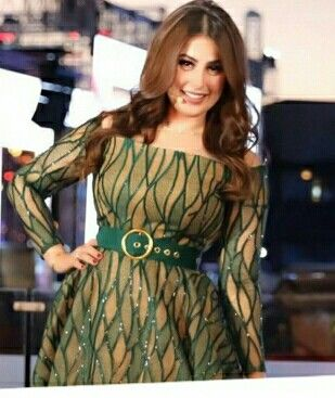 فستان رؤى الصبان Photography Inspiration Portrait Arab Beauty Photography Inspiration