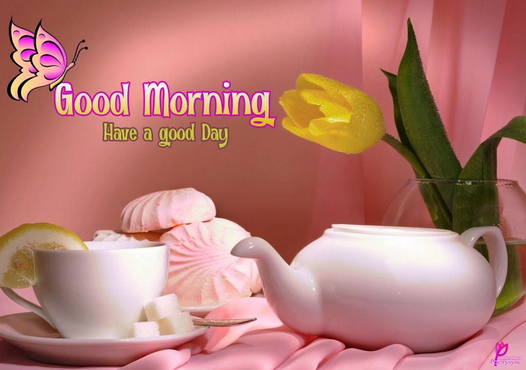 Exceptionnel Good Morning Cards For Facebook | Good Morning Facebook Status Image Cards  With Hindi SMS Messages