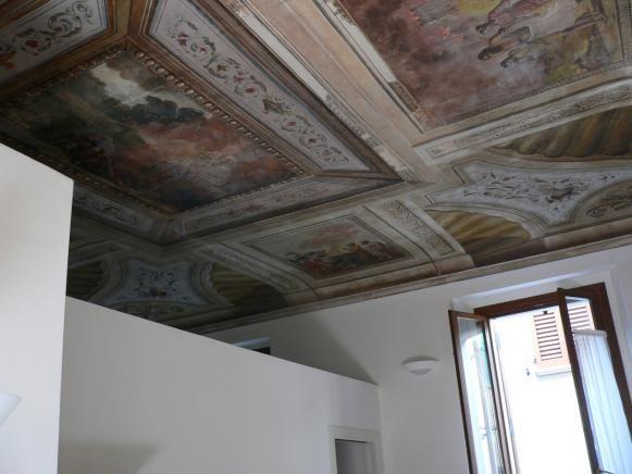 #Pesaro, #appartamento in #vendita di 50 mq, Rif. 100 - SeCerchiCasa.it http://www.secerchicasa.it/dettagli-immobile/313/pesaro-appartamento-in-vendita  #lemarche #realestate #secerchicasa