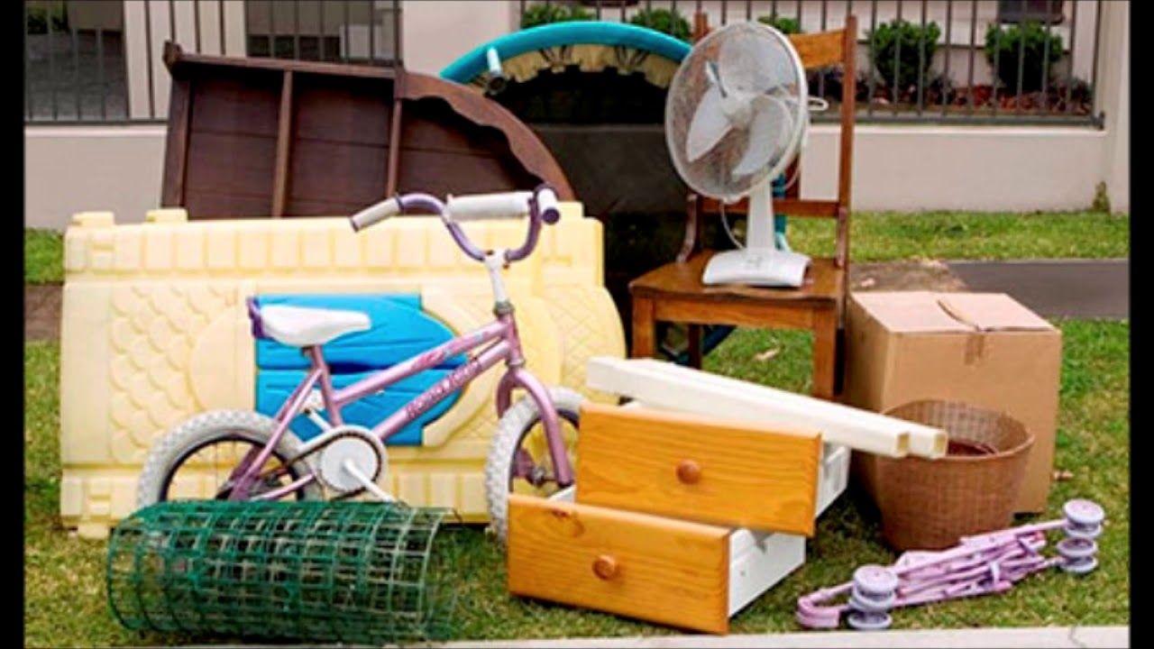 Furniture Removal Service in Omaha NE | Omaha Junk ...