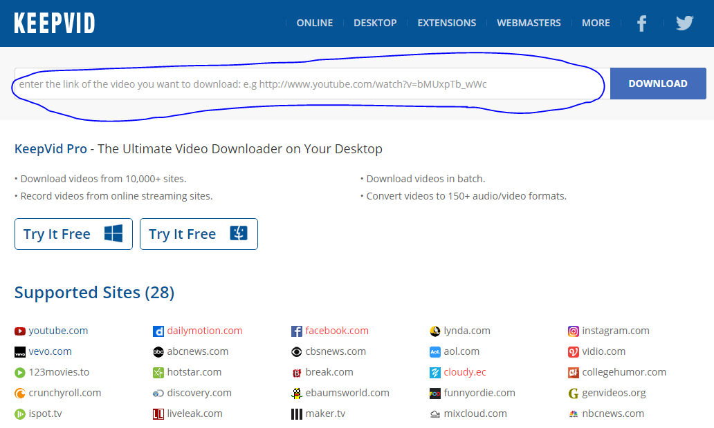 You can download youtube video without installing any plugin or you can download youtube video without installing any plugin or software just follow download youtube ccuart Choice Image