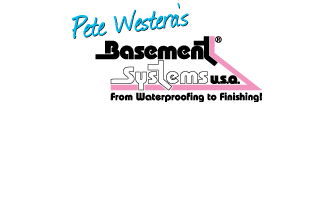 Pin On Basement Waterproofing Companies